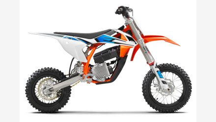 2021 KTM SX-E 5 for sale 200999787