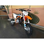 2021 KTM SX-E 5 for sale 201002351