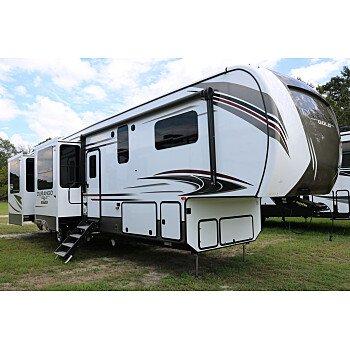 2021 KZ Durango for sale 300259770
