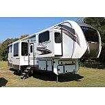 2021 KZ Durango for sale 300263640