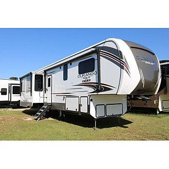 2021 KZ Durango for sale 300264557
