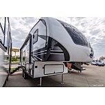 2021 KZ Durango for sale 300310819