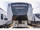 2021 KZ Durango for sale 300310826