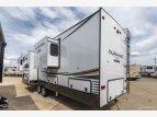 2021 KZ Durango for sale 300314067