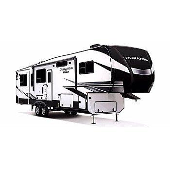 2021 KZ Durango for sale 300315102