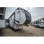 2021 KZ Durango for sale 300316285