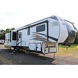 2021 KZ Durango for sale 300323337