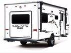 2021 KZ Escape for sale 300319894