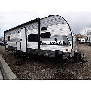 2021 KZ Sportsmen for sale 300304160