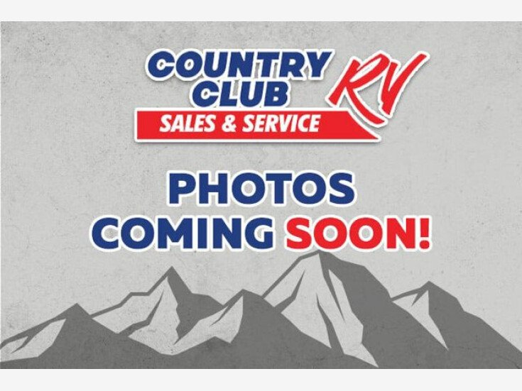 2021 KZ Sportsmen for sale 300319895