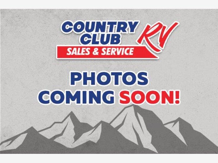 2021 KZ Sportsmen for sale 300319896