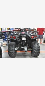 2021 Kawasaki Brute Force 300 for sale 200935574