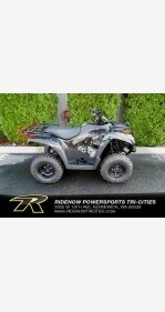 2021 Kawasaki Brute Force 300 for sale 200947000