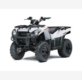 2021 Kawasaki Brute Force 300 for sale 200947961