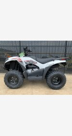 2021 Kawasaki Brute Force 300 for sale 200950987