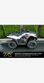 2021 Kawasaki Brute Force 300 for sale 200951172