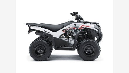2021 Kawasaki Brute Force 300 for sale 200952691