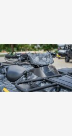 2021 Kawasaki Brute Force 300 for sale 200953768