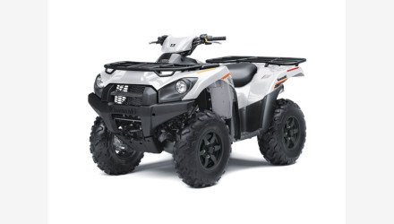 2021 Kawasaki Brute Force 300 for sale 200967938