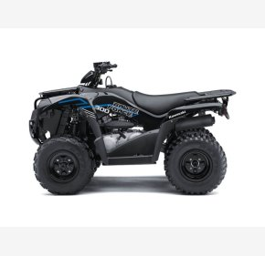 2021 Kawasaki Brute Force 300 for sale 200984211
