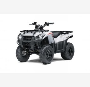 2021 Kawasaki Brute Force 300 for sale 200986109
