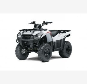 2021 Kawasaki Brute Force 300 for sale 200996263