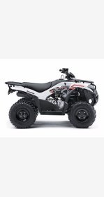 2021 Kawasaki Brute Force 300 for sale 200997037