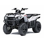 2021 Kawasaki Brute Force 300 for sale 200997038
