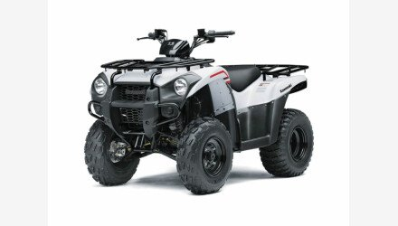 2021 Kawasaki Brute Force 300 for sale 201020108