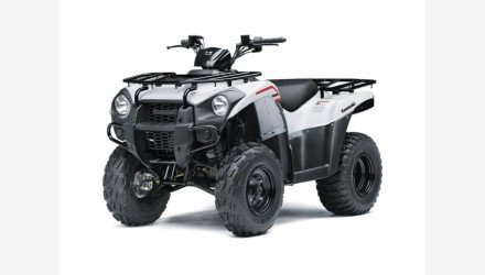 2021 Kawasaki Brute Force 300 for sale 201020127