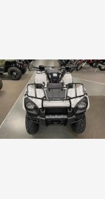 2021 Kawasaki Brute Force 300 for sale 201021425