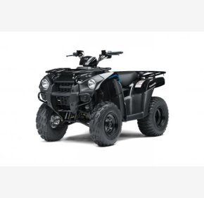 2021 Kawasaki Brute Force 300 for sale 201022814