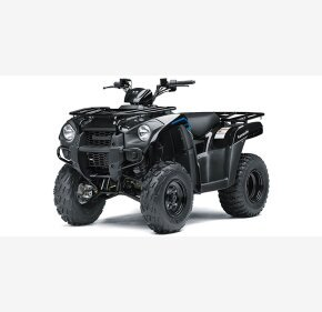 2021 Kawasaki Brute Force 300 for sale 201026753