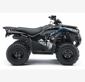 2021 Kawasaki Brute Force 300 for sale 201029057
