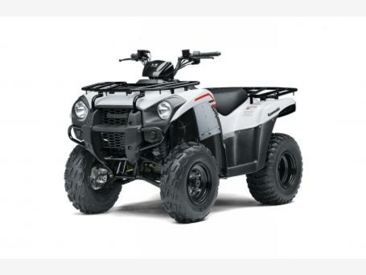 2021 Kawasaki Brute Force 300 for sale 201054243