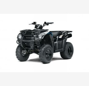 2021 Kawasaki Brute Force 300 for sale 201065575