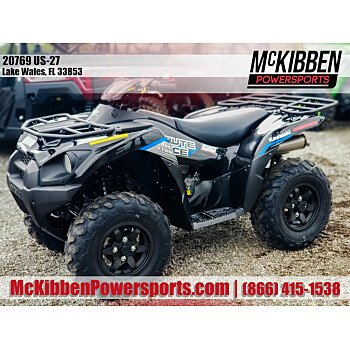 2021 Kawasaki Brute Force 750 for sale 200946854
