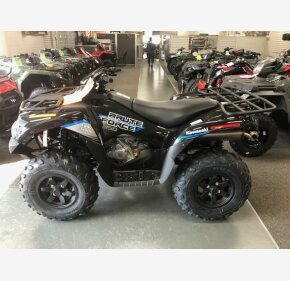 2021 Kawasaki Brute Force 750 for sale 200948189