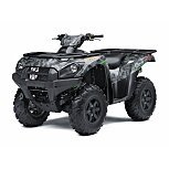 2021 Kawasaki Brute Force 750 for sale 200957572