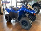 2021 Kawasaki KFX50 for sale 201079506