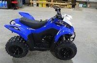 2021 Kawasaki KFX90 for sale 200950615