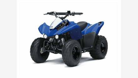 Kawasaki Atvs For Sale Motorcycles On Autotrader