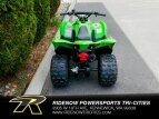 2021 Kawasaki KFX90 for sale 201063564