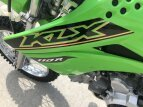 2021 Kawasaki KLX110R for sale 201080967