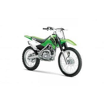 2021 Kawasaki KLX140R for sale 200950899