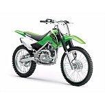 2021 Kawasaki KLX140R for sale 200956090