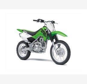 2021 Kawasaki KLX140R for sale 200967156