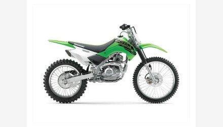 2021 Kawasaki KLX140R for sale 200972766
