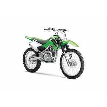 2021 Kawasaki KLX140R for sale 200973676