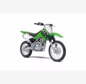 2021 Kawasaki KLX140R for sale 200993933